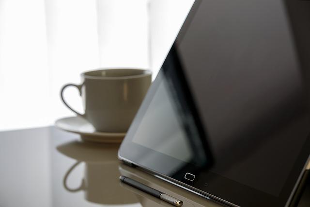 Specjalista  w dziedzinie kampani Adwords wspomoże i dostosuje słuszną strategie do twojego biznesu.