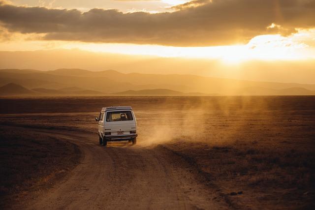 Wyjazdy osobistym transportem czy wobec tego opłacalna możliwość.