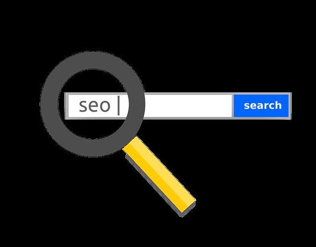 Znawca w dziedzinie pozycjonowania zbuduje odpowiedniapodejście do twojego biznesu w wyszukiwarce.