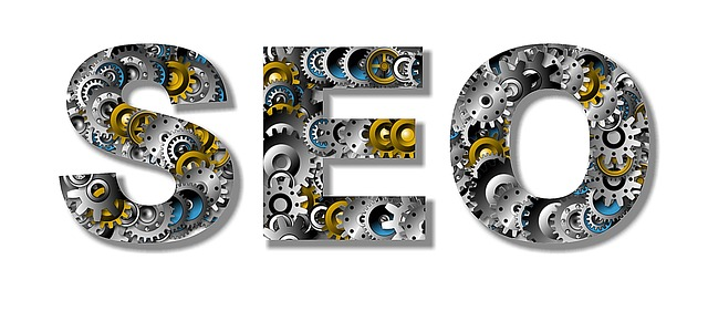 Specjalista w dziedzinie pozycjonowania stworzy stosownapodejście do twojego interesu w wyszukiwarce.